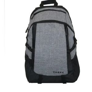 Orben full size packback